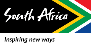 Brand South Africa