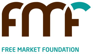 Free Market Foundation