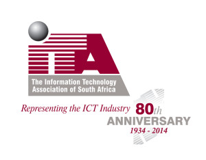 Information Technology Association