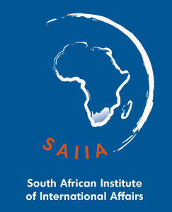 SA Institute of International Affairs 2