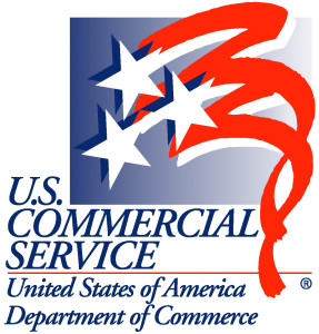 US-Commercial-Service-logo